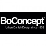 BoConcept_Bl-and-Wt-_UDDsince1952
