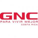 GNC LOGO 2013