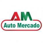 Logo Auto Mercado
