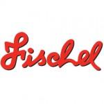 Logo Fischel