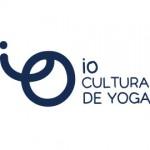 iO_Logo