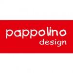 logo_pappolino