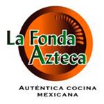 fonda azteca
